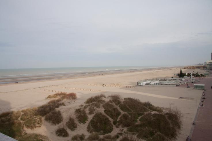 Belgique : vakantiewoning- Appartement voor0€ - (6453200)