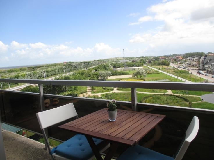 Belgique : vakantiewoning- Flat/Studio voor0€ - (6454325)
