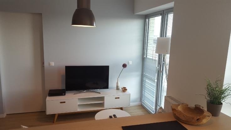 Appartement à louerà Antwerpen 6au prix de1.100 € -(6456317)