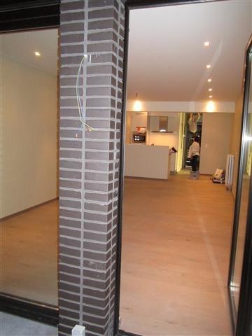 Appartement van 2gevels te huurte Anvers 1voor 815 €- (6459383)