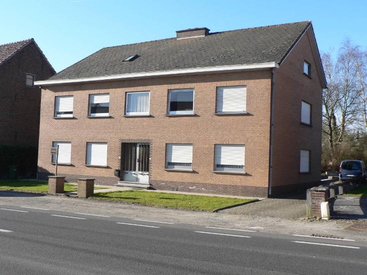 Appartement à louerà Grammont auprix de 480€ - (6460628)