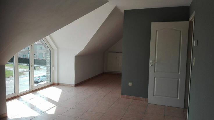 Appartement te huurte Boutersem voor600 € -(6461465)