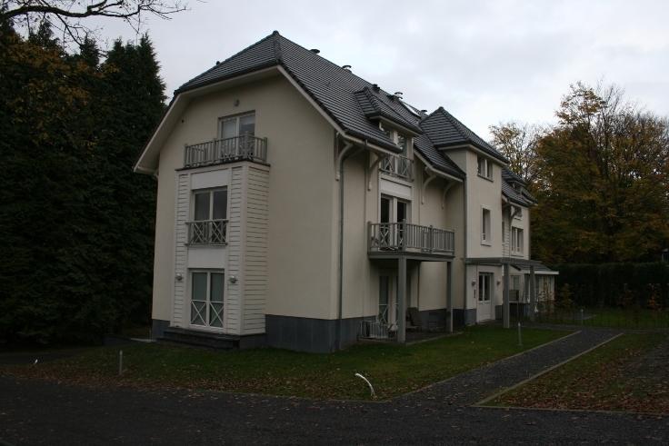 Appartement van 3gevels te huurte Spa voor650 € -(6463071)