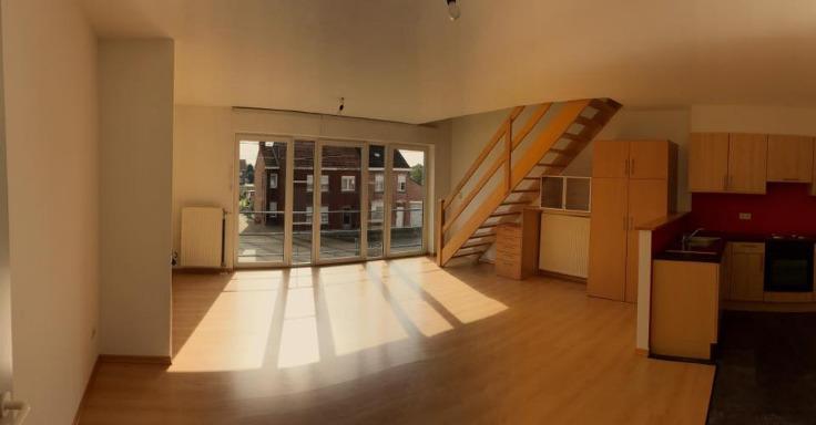Appartement te huurte Nieuwrode voor690 € -(6465801)