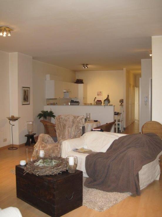 Appartement te huurte Anvers voor750 € -(6467273)