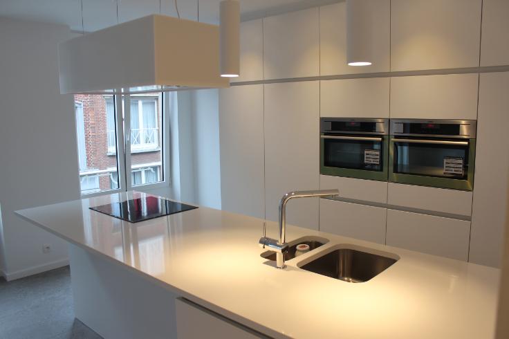 Appartement te huurte Louvain voor1.250 € -(6468549)