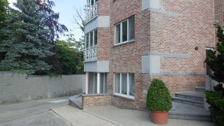 Appartement de 2façades à louerà Lubbeek auprix de 870€ - (6474030)