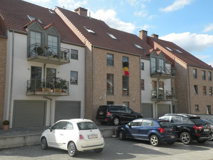 Duplex te huurte Rixensart voor1.300 € -(6475252)