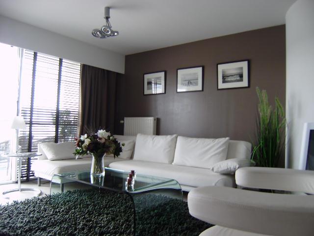 Belgique : vakantiewoning- Appartement voor0€ - (6475677)