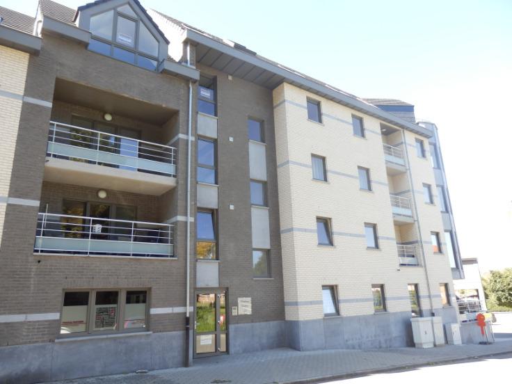 Duplex à louerà Tournai auprix de 800€ - (6481730)