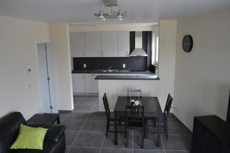Appartement te huurte Willebroek voor1.250 € -(6482897)