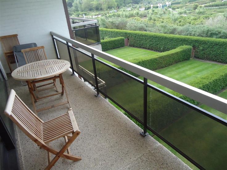 Belgique : vakantiewoning- Appartement voor0€ - (6483015)