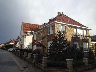 Belgique : locationde vacances -Rez-de-chaussée au prixde 0€ -(6483101)