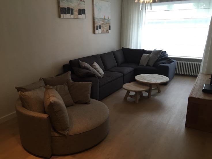 Belgique : locationde vacances -Appartement au prixde 0€ -(6483659)