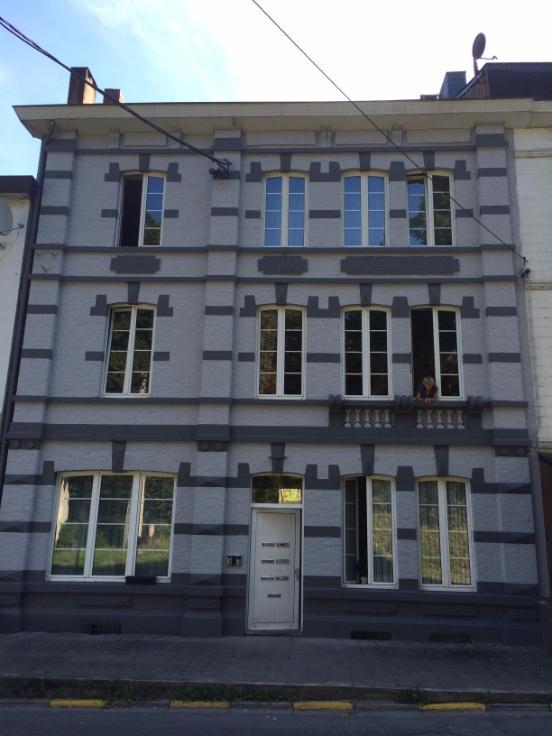 Appartement à louerà La Roche-en-Ardenneau prix de575 € -(6487495)