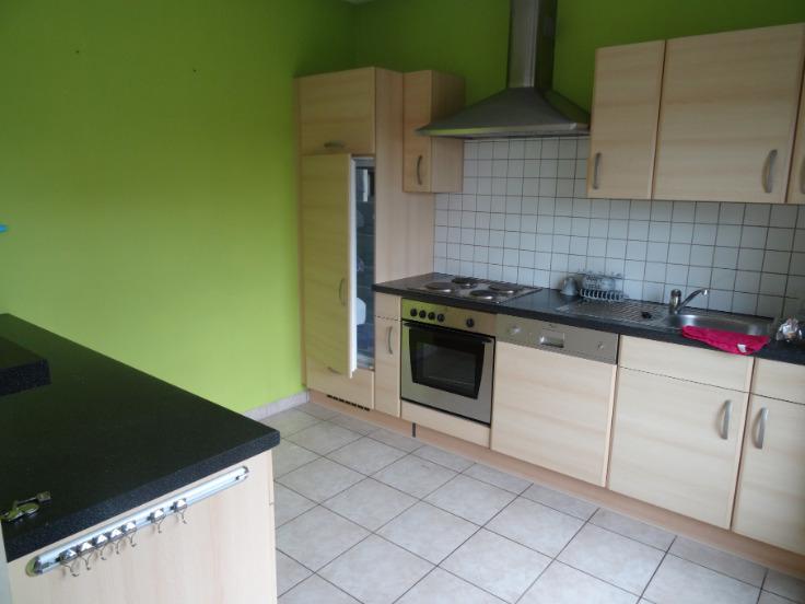 Appartement van 4gevels te huurte Bouge voor750 € -(6492265)