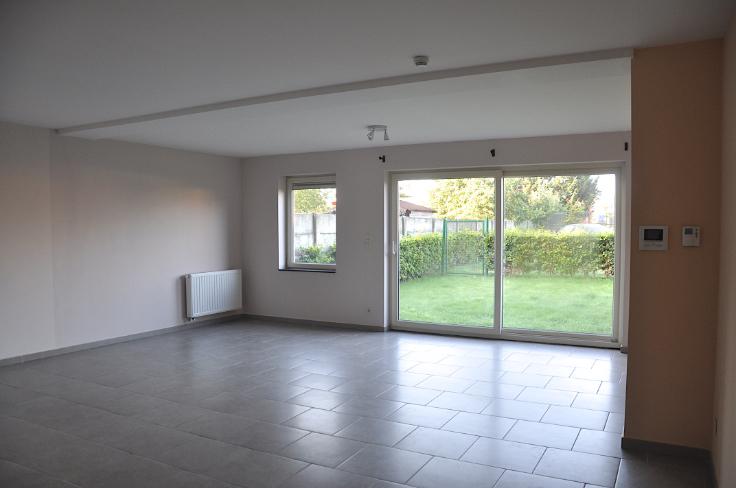 Appartement de 2façades à louerà Mons auprix de 735€ - (6499459)