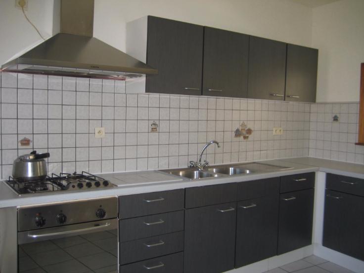 Appartement van 2gevels te huurte Manage voor680 € -(6500847)