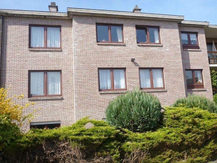 Appartement van 2gevels te huurte St-Pieters-Leeuw voor775 € -(6502334)