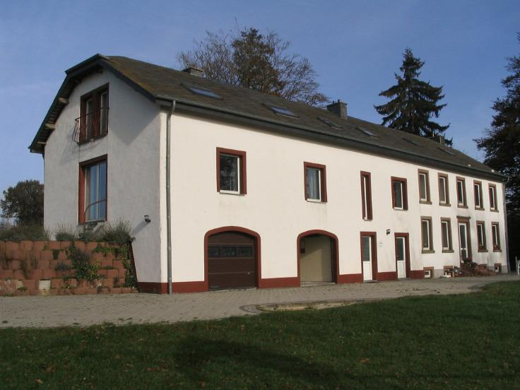België : vakantiewoning- Landhuis voor0€ - (6502407)