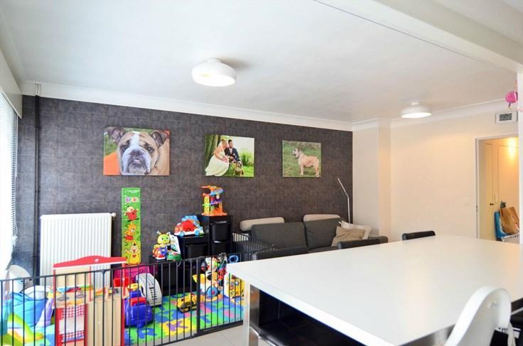 Duplex de 2façades à vendreà Bruges auprix de 235.000€ - (6504724)