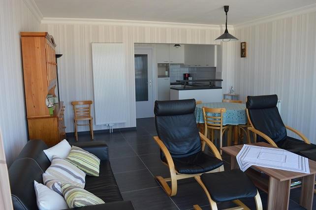Belgique : holidayrentals - Appartementfor 0€ -(6504937)