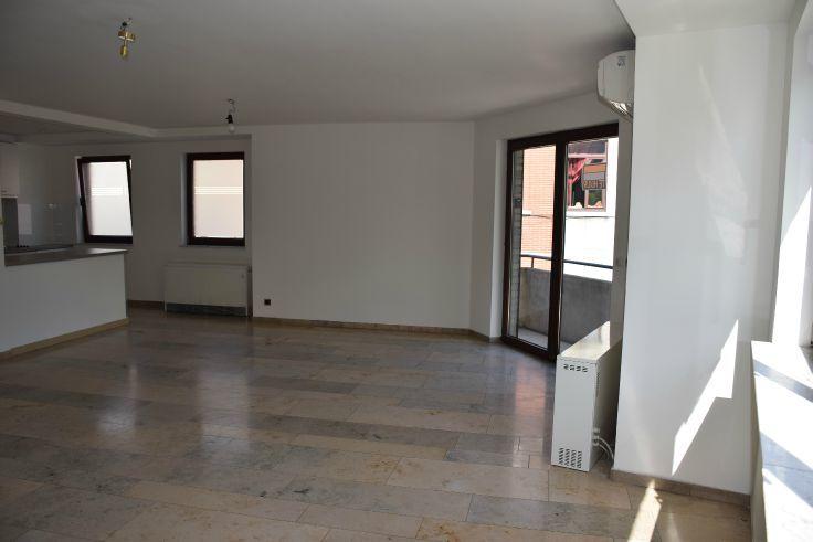 Appartement de 2façades à louerà Aalst auprix de 625€ - (6506670)