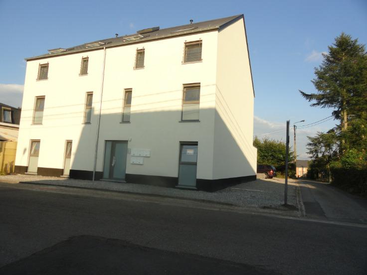Appartement van 4gevels te huurte Jemeppe-sur-Sambre voor600 € -(6507967)