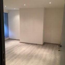 Appartement van 2gevels te huurte Awirs voor550 € -(6509182)