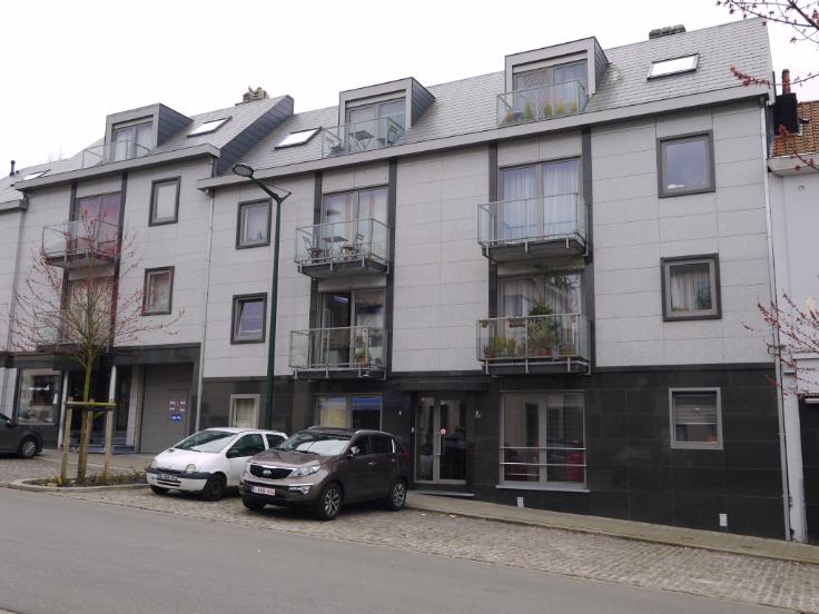 Appartement à louerà Uccle auprix de 700€ - (6509249)