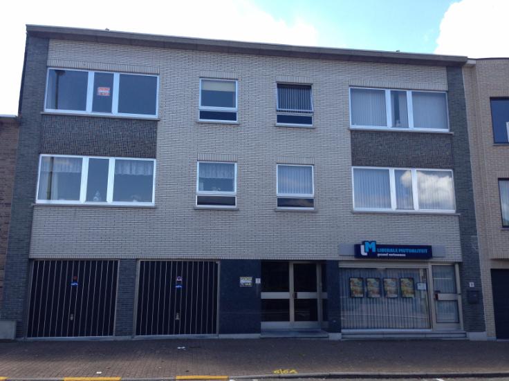 Appartement à louerà Boortmeerbeek auprix de 725€ - (6511782)