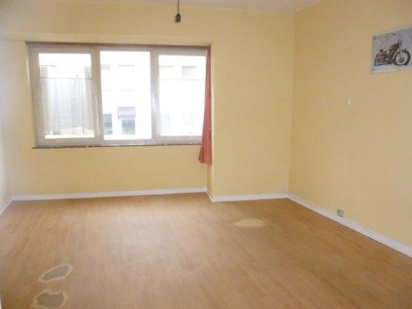 Appartement van 3gevels te huurte Forest voor590 € -(6513529)