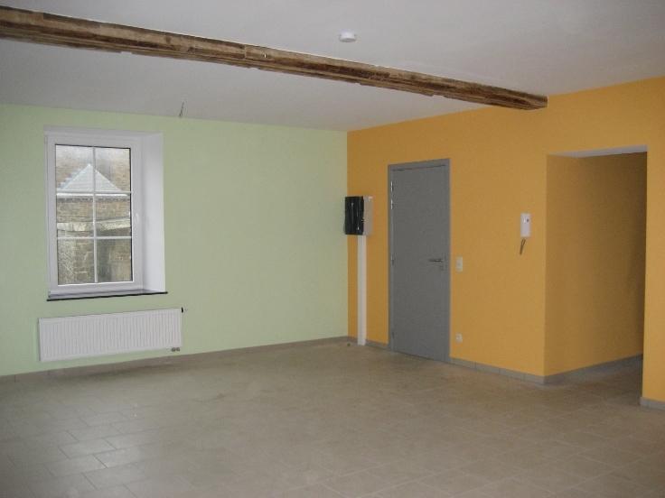 Appartement te huurte Ohey voor610 € -(6514538)