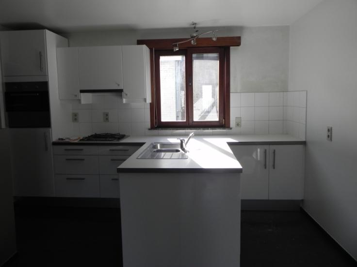 Duplex à louerà Deinze auprix de 525€ - (6515637)
