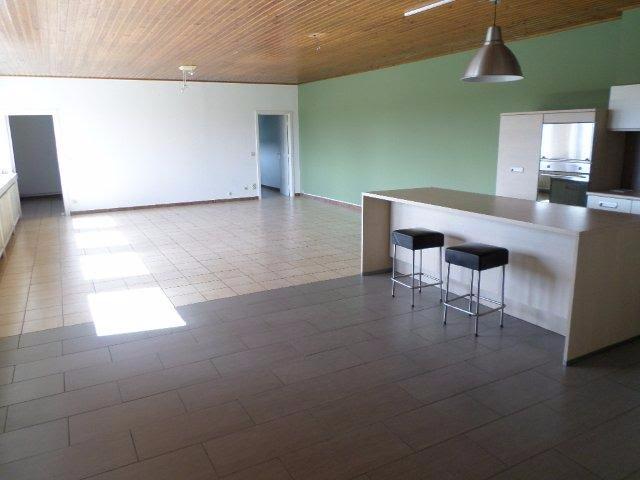 Appartement te huurte Aartselaar voor650 € -(6517356)