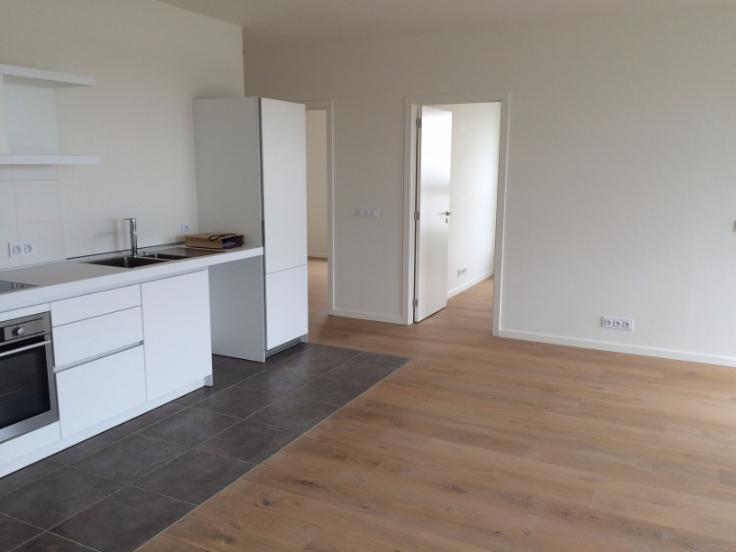Appartement van 2gevels te huurte Anvers voor1.150 € -(6520907)