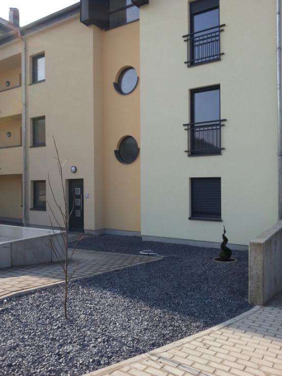 Appartement à louerà Aubange auprix de 650€ - (6522777)