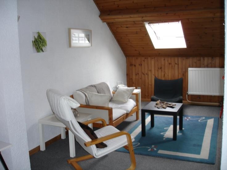Flat/Studio van 1gevel te huurte Bruxelles villevoor 630 €- (6523506)