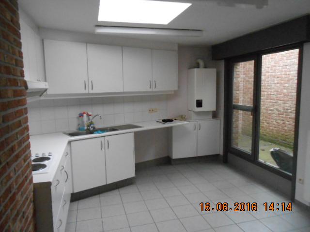 Duplex à louerà Grobbendonk auprix de 625€ - (6524598)