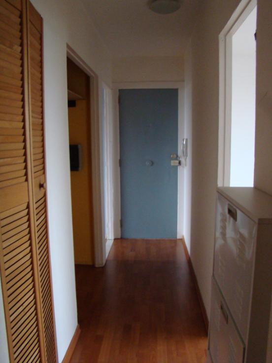 Appartement à louerà Deurne auprix de 635€ - (6527793)