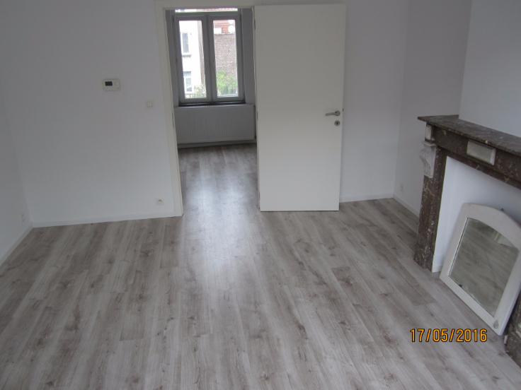 Appartement te huurte Ixelles voor550 € -(6527818)