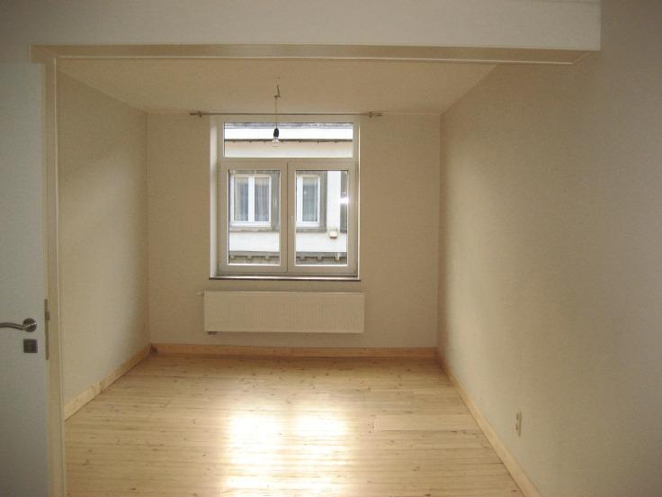 Appartement de 2façades à louerà Houffalize auprix de 515€ - (6532046)
