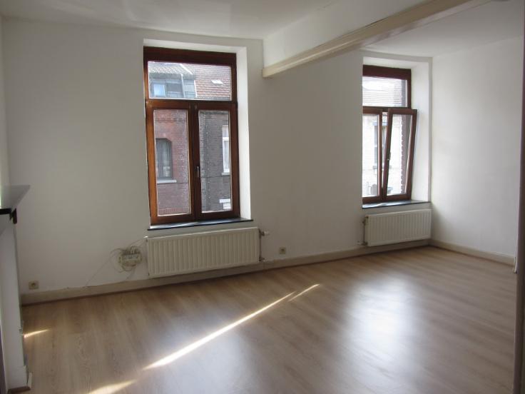 Appartement te huurte Montignies-sur-Sambre voor630 € -(6532842)