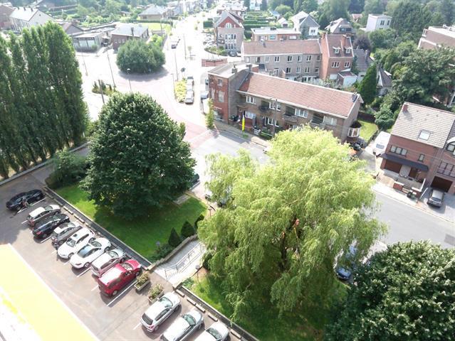 Appartement de 4façades à vendreà Seraing-haut auprix de 112.500€ - (6533249)