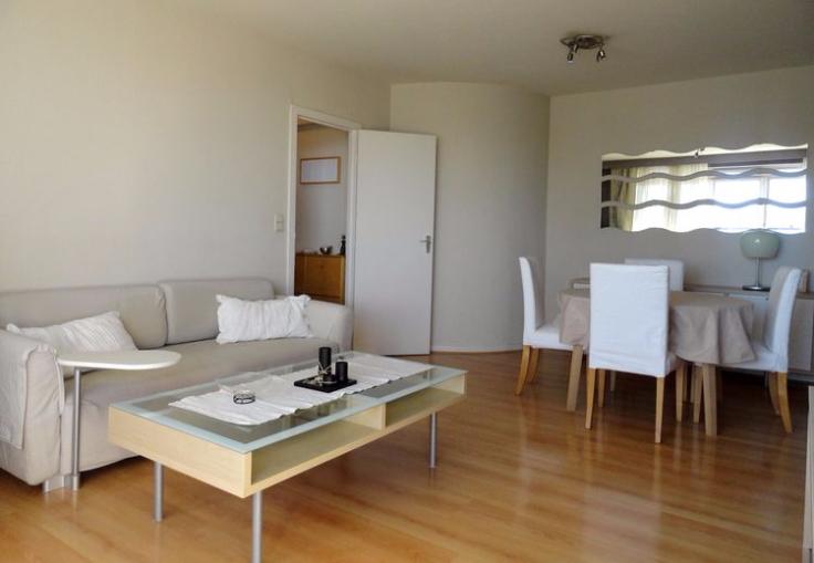 Appartement van 1gevel te huurte Anderlecht voor675 € -(6534136)