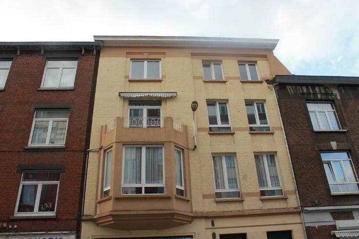 Appartement te huurte Liège 2voor 575 €- (6536034)