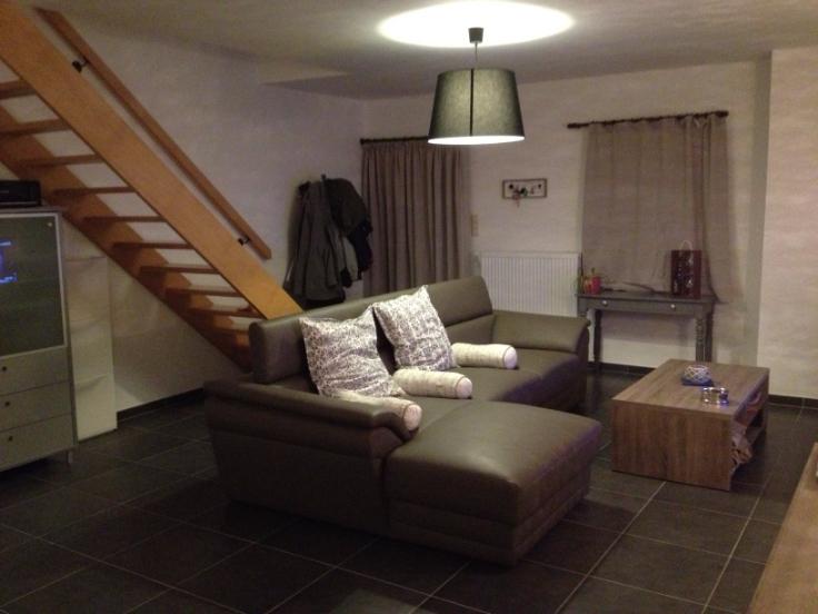Duplex à louerà Saint-Georges auprix de 695€ - (6536119)