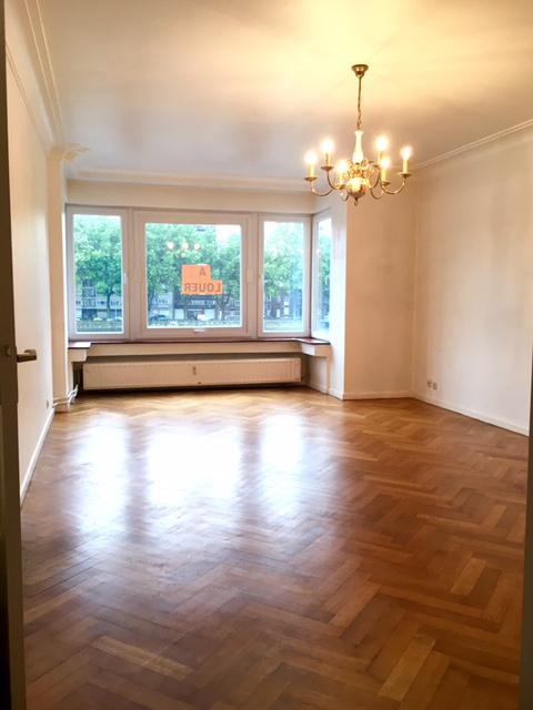 Appartement van 2gevels te huurte Liège voor1.550 € -(6536680)