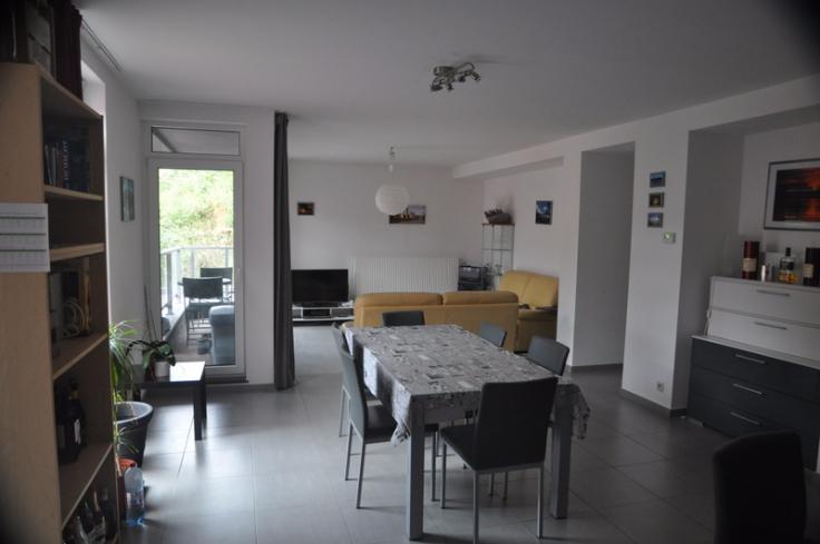 Appartement van 4gevels te huurte Bouge voor850 € -(6536698)