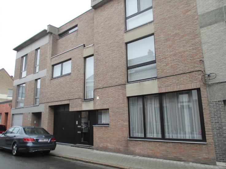Appartement van 1gevel te huurte Malines voor645 € -(6537547)